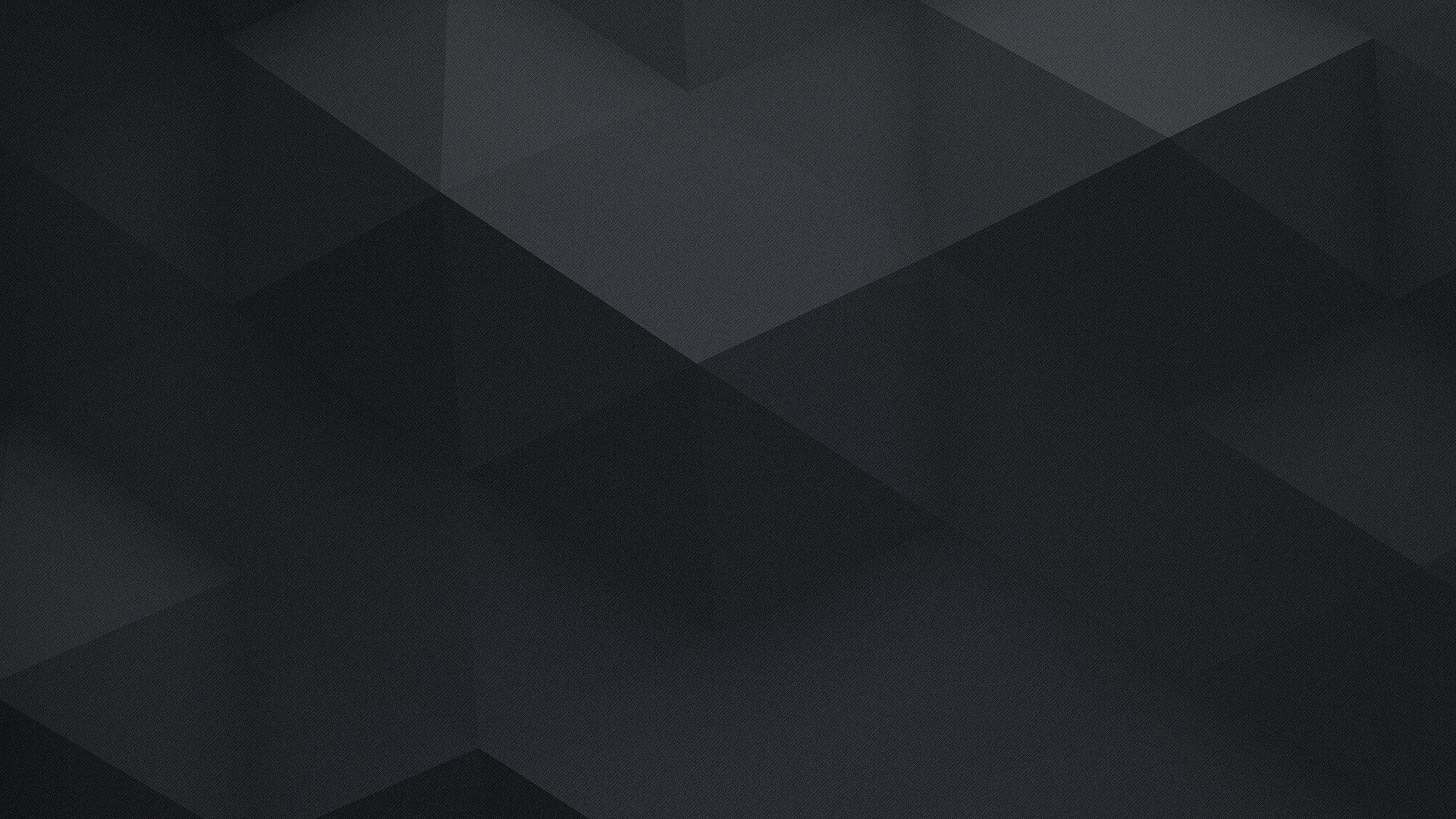 wallpaper-triangles-geometry-black-minimalistic-geometric ...